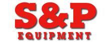 S & P Equipment